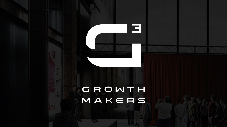 Logo G3