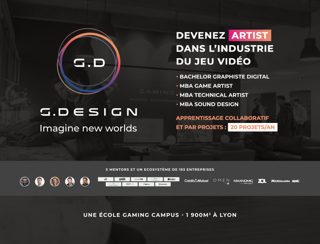gdesign pgw gamingcampus.fr