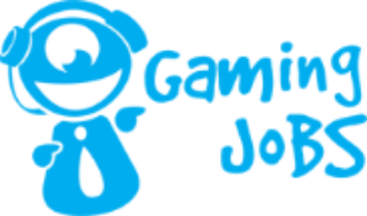 gaming jobs