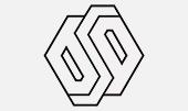 Logo Team BDS