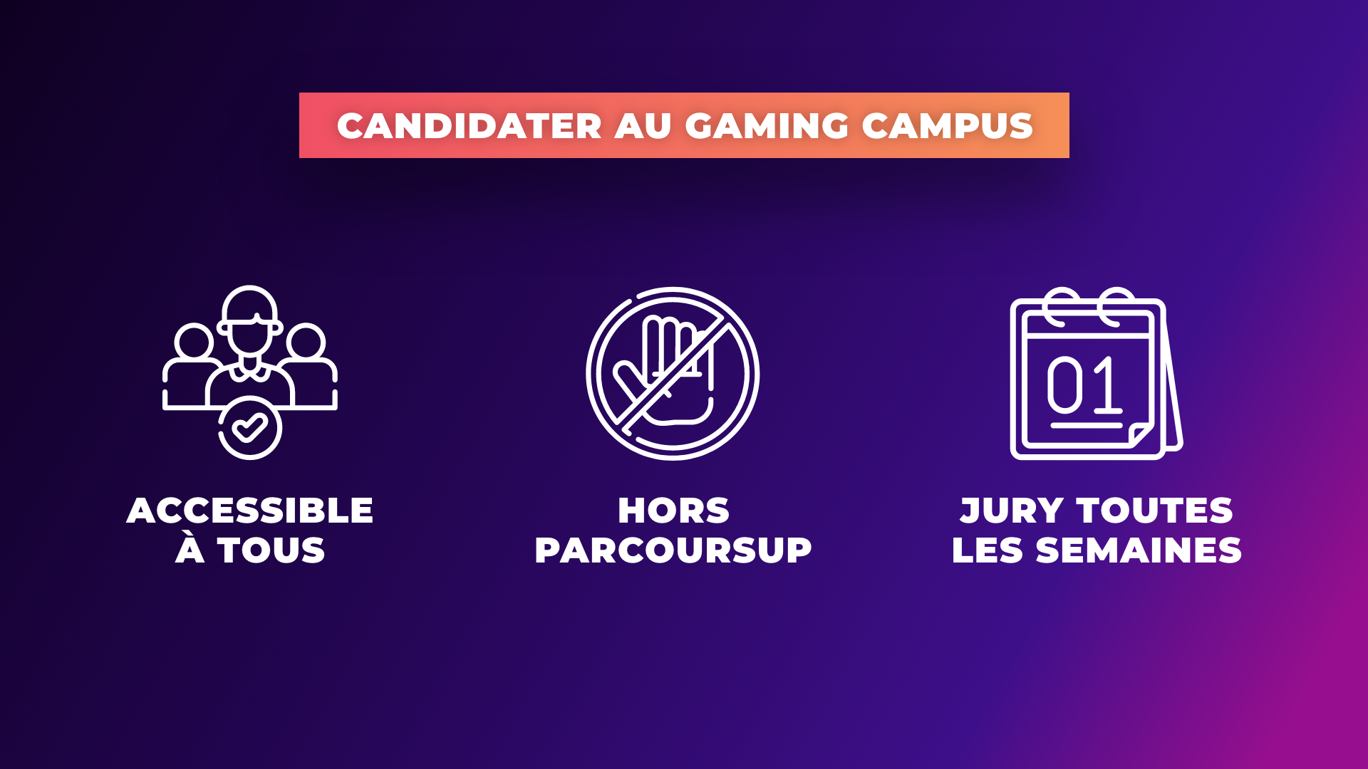 Candidatures-hors-parcoursup-gamingcampus.fr