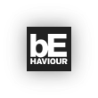 be haviour interactives