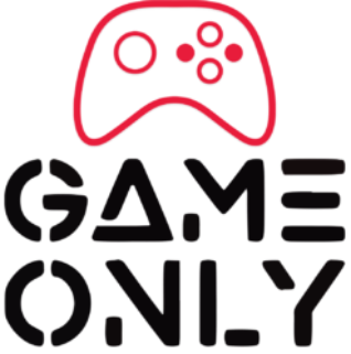 GAME ONLY