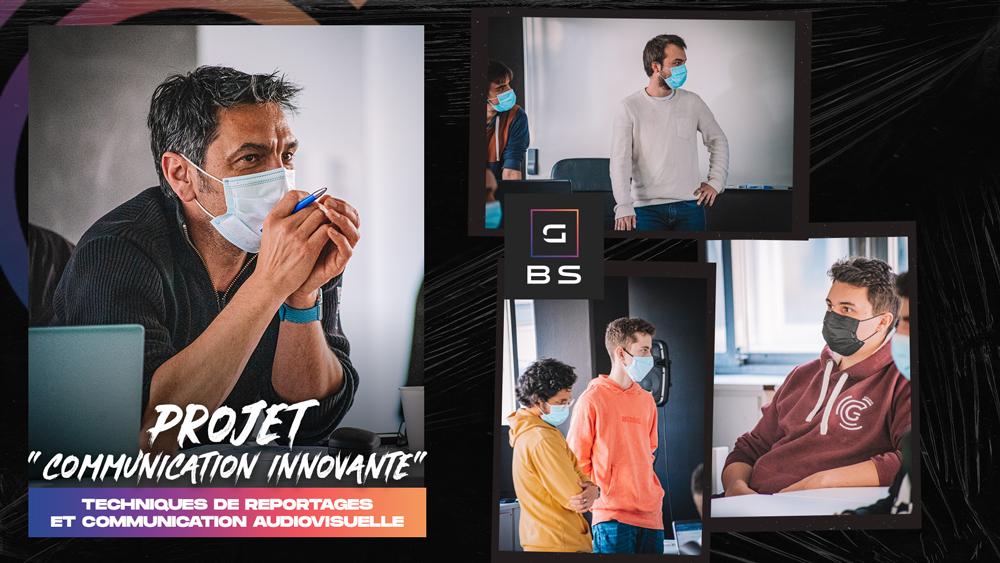 Projet-G.-BS-Communication-Innovante